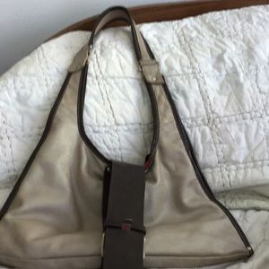 Sophia Visconti luxury bag
